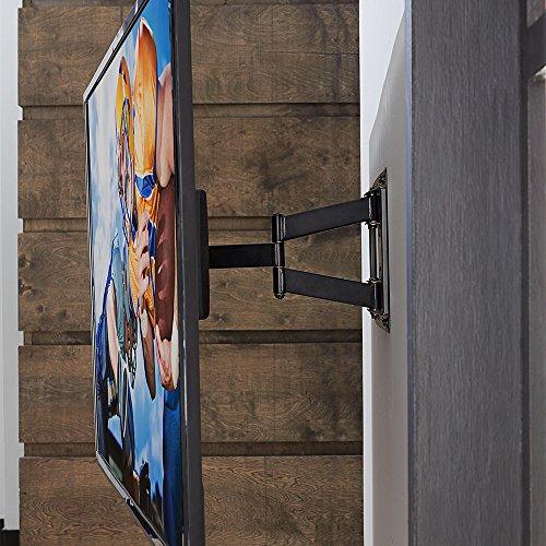براکت دیواری مانیتور