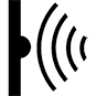 گیرنده های بدون سیم(wireless)