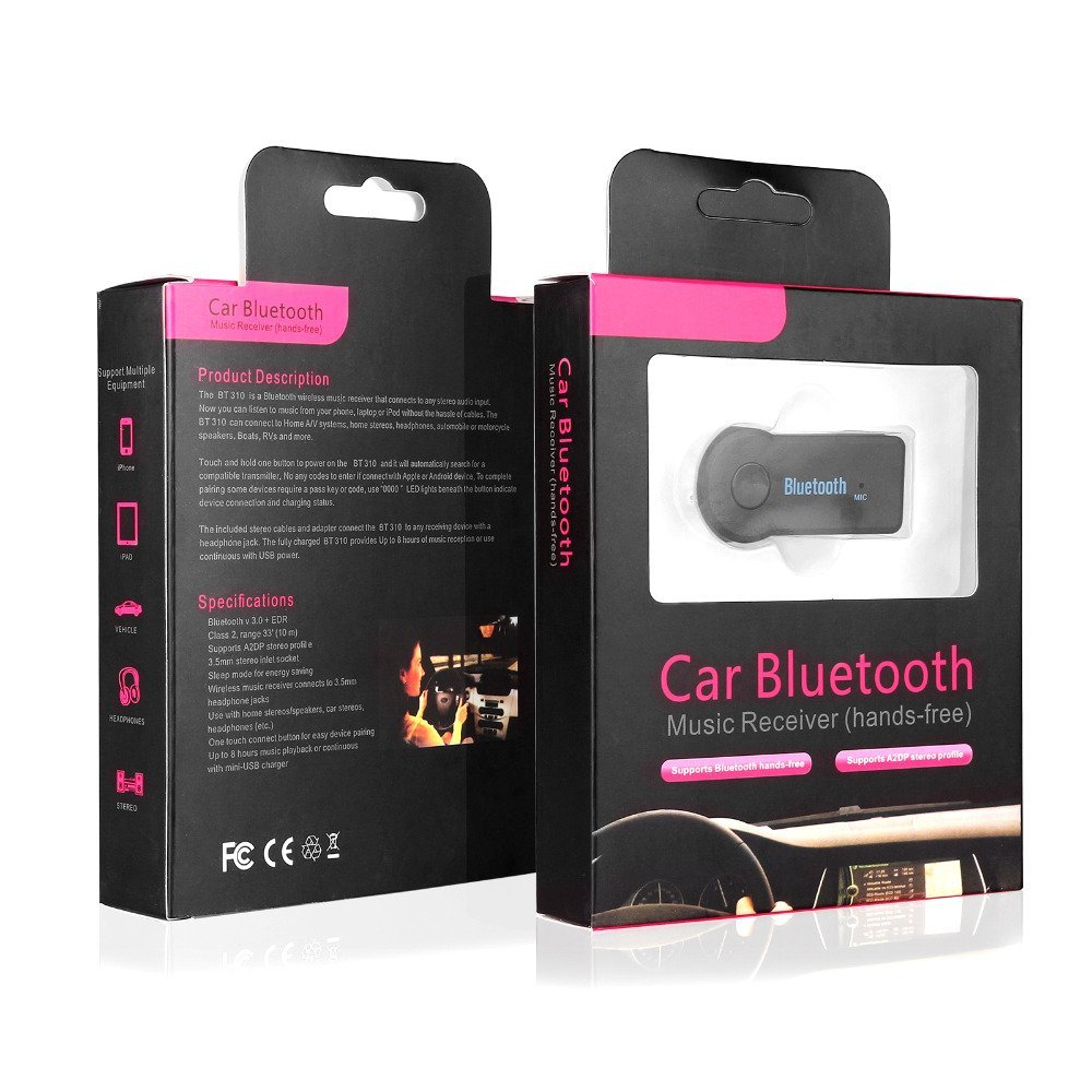 car bluetooth قیمت