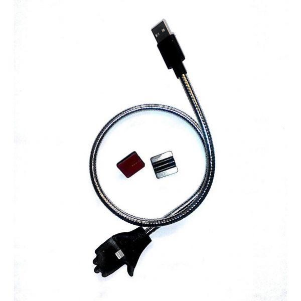 شارژر پایه دار اپل - نومینال