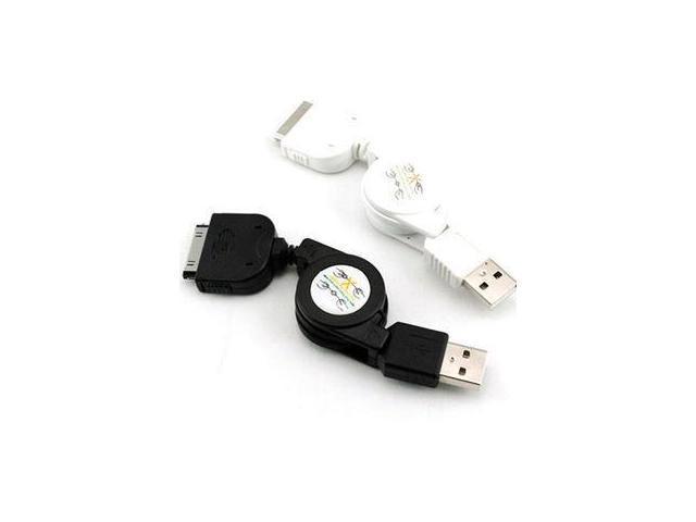 کابل 30 پین iPhone, iPad & iPod