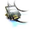 بررسی تبدیل USB به RS-422 RS-485
