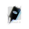 تبدیل USB به RS-422