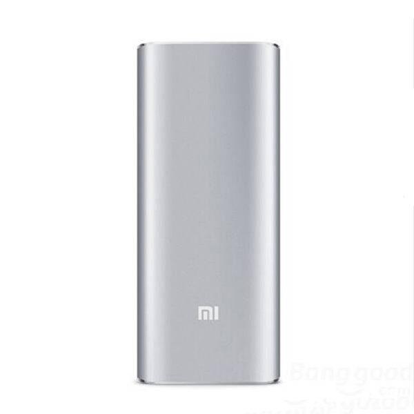 پاور بانک 16000 Xiaomi اورجینال