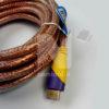 کابل 5 متری hdmi اسکار مسی - نومینال