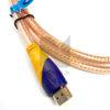 کابل HDMI اسکار