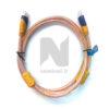 کابل HDMI اسکار 1.5 متری - نومینال