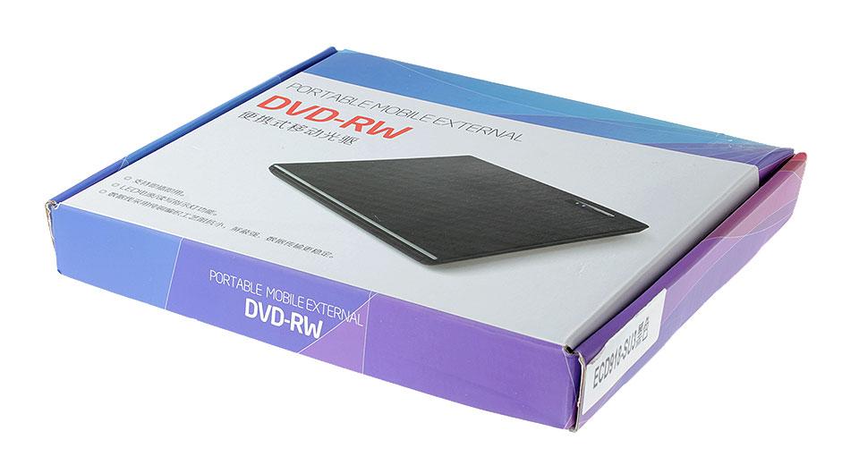 dvd rw لپ تاپ