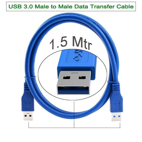 کابل USB 3.0