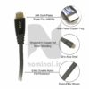 کابل HDMI ACER 4K