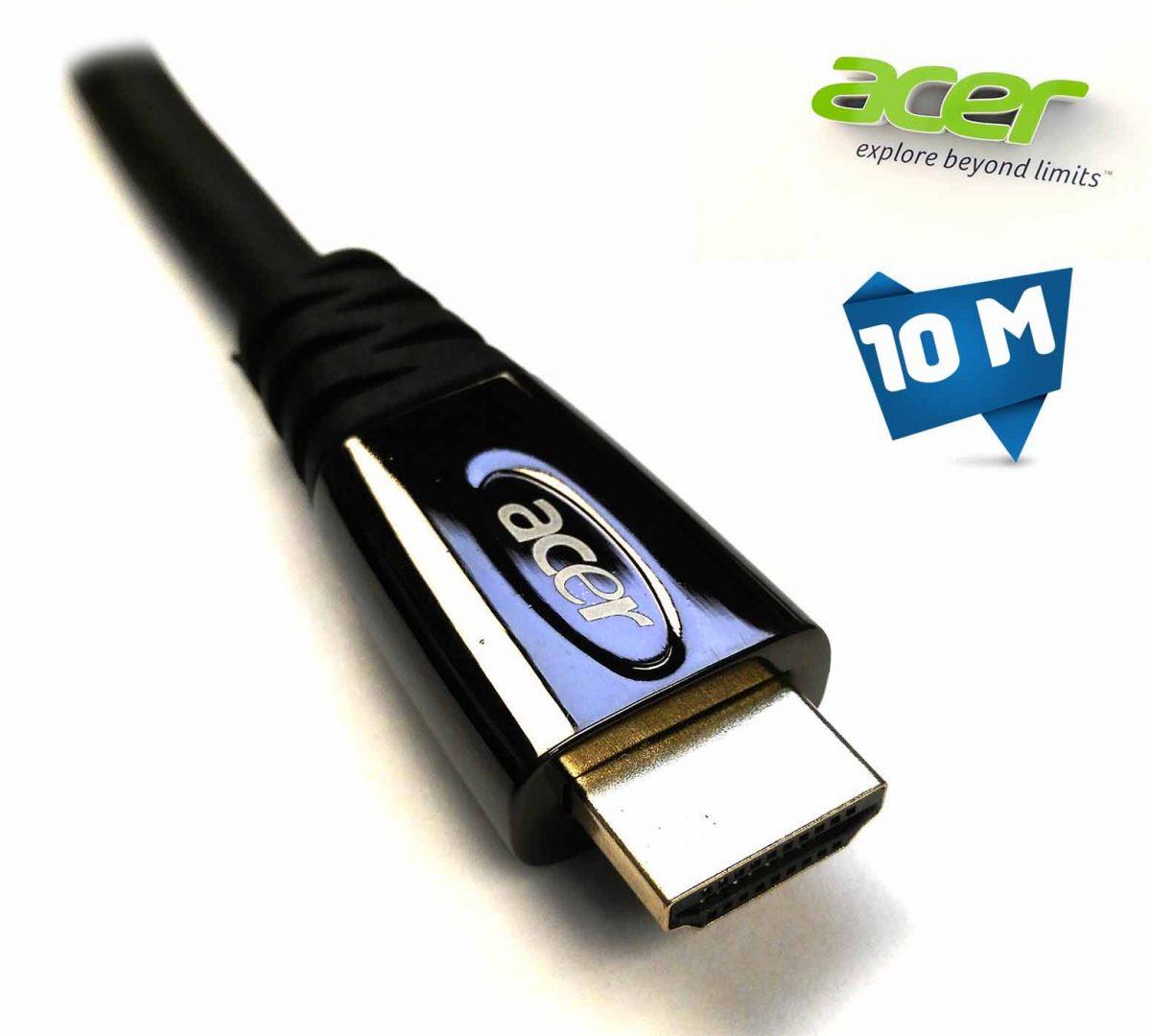خرید کابل hdmi 4k