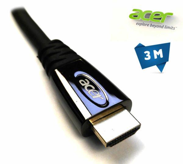 کابل HDMI ایسر - نومینال