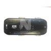 kvm switch PS2 قیمت