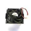 478 intel cooler