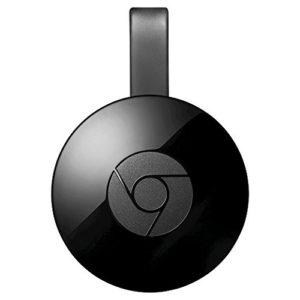 قیمت دانگل chromecast