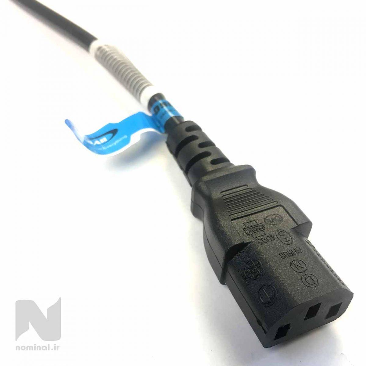کابل برق اسکار oscar