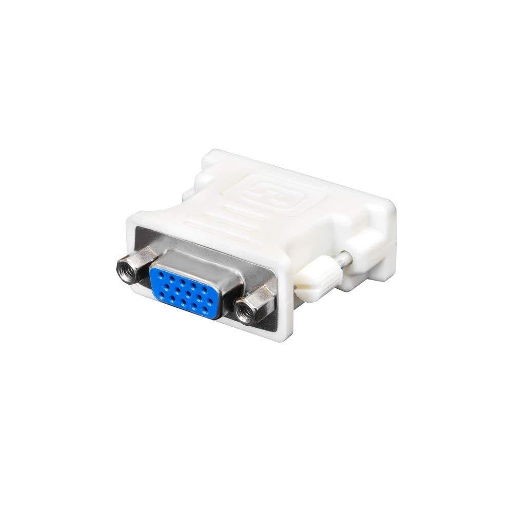 تبدیل DVI-D به VGA