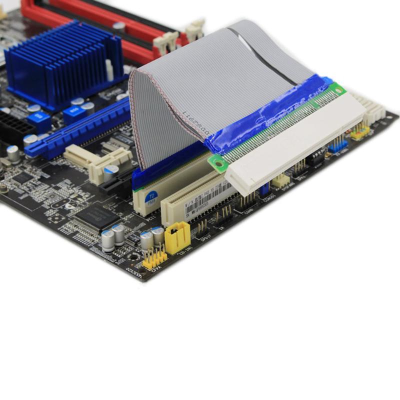 کابل افزایش طول PCI 16X (PCI 32bit)