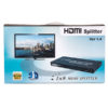 قیمت hdmi splitter