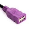 کابل افزایش طول usb 3 متری TP-LINK (USB 2.0)