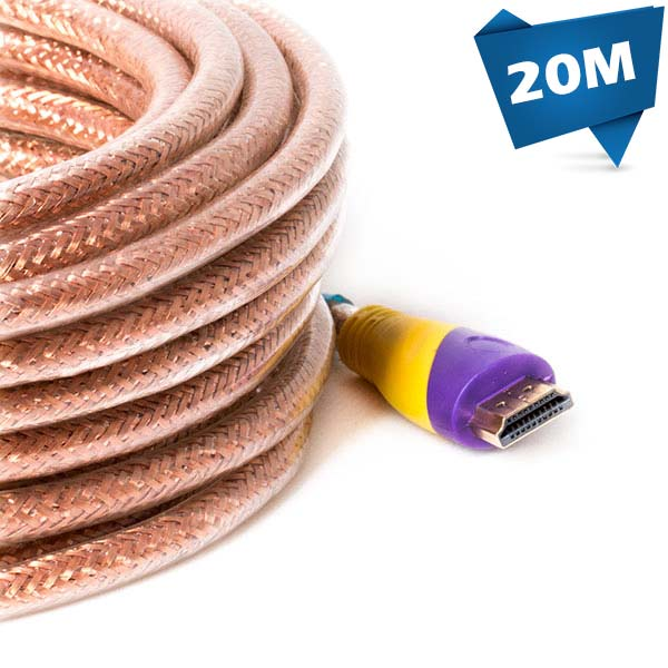 oscar-hdmi-cable-3d-25m