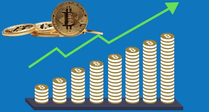 آشنایی با ارز دیجیتال (استخراج ارز دیجیتال چیست؟)