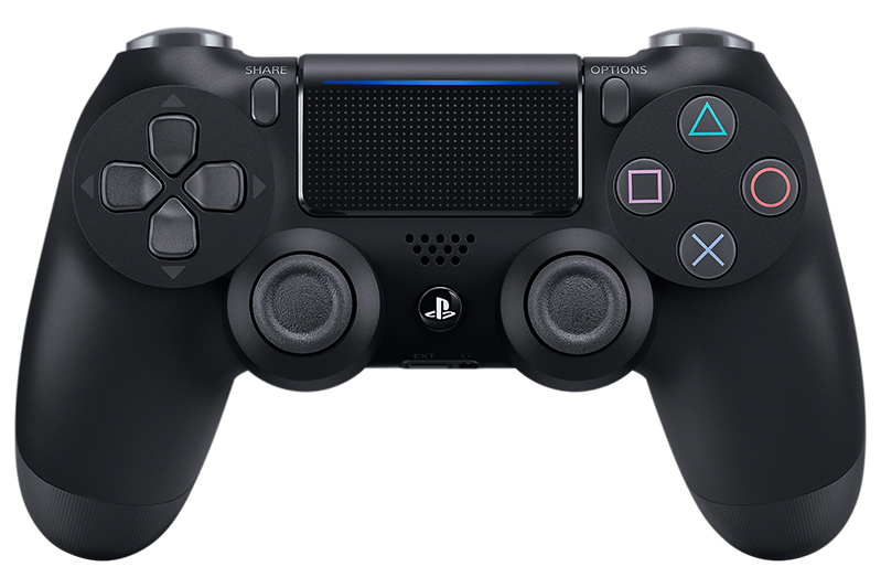دسته بازی ps4 مدل DualShock 4 برای PlayStation 4