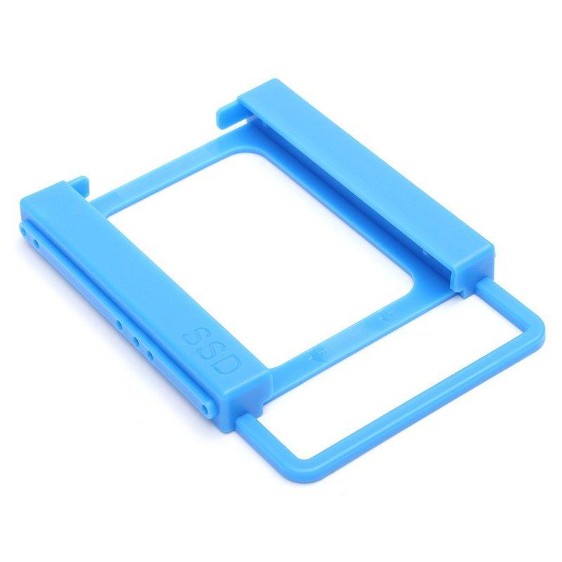 قاب هارد SSD (براکت هارد 2.5 اینچ به 3.5 اینچ)