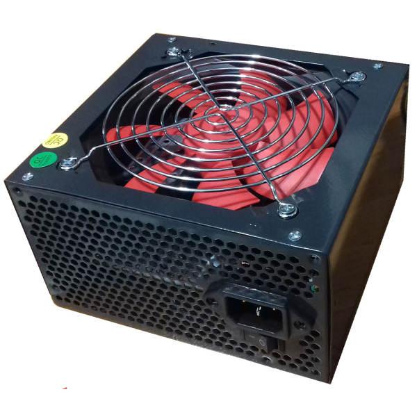 پاور کامپیوتر ایسوس1500w مدل ASUS P4-1500W