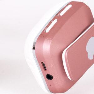 هدست بیسیم اپل بلوتوثی مدل (Apple A35i)