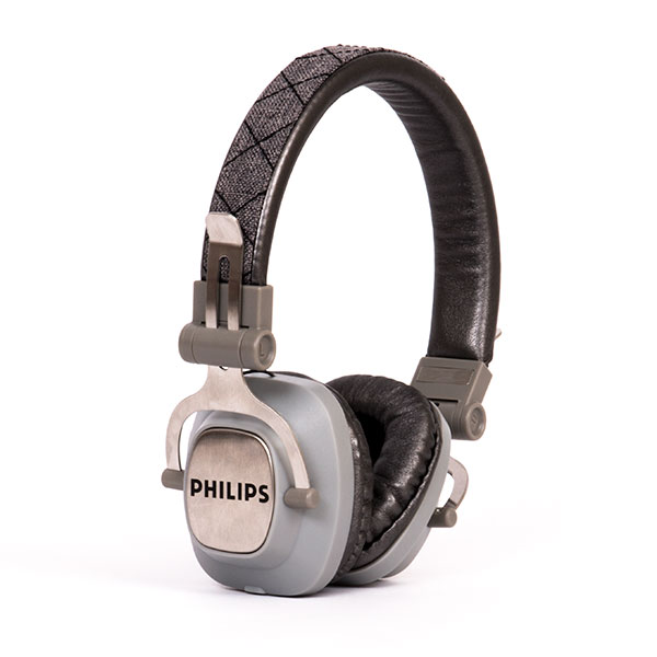 PHILIPS-PH-B06