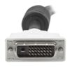 کابل DVI D لمونتک تک کانال (DVI-D SINGLE LINK)