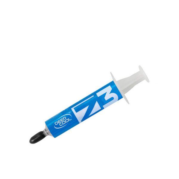 خمیر سیلیکون دیپ کول DEEP COOL Z3