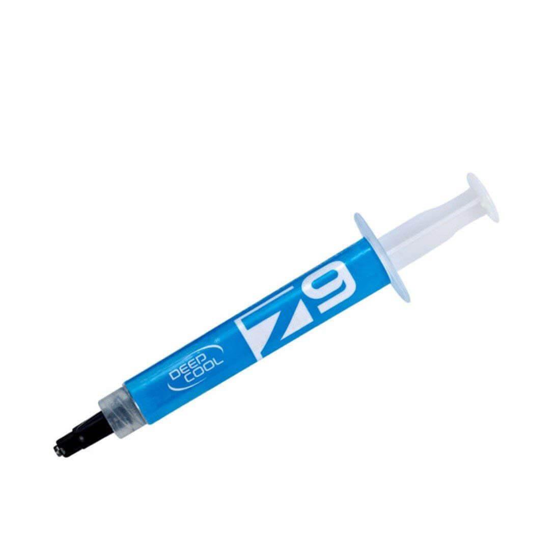 خمیر سیلیکون دیپ کول z9 برند DEEP COOL