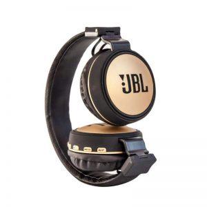 هدفون بلوتوث JBL مدل JBL KD-20