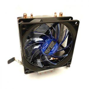 خنک کننده گازی کامپیوتر مدل OKAYA hp-928