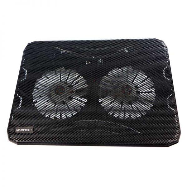پایه خنک کننده XP-F1423 برای لپ تاپ