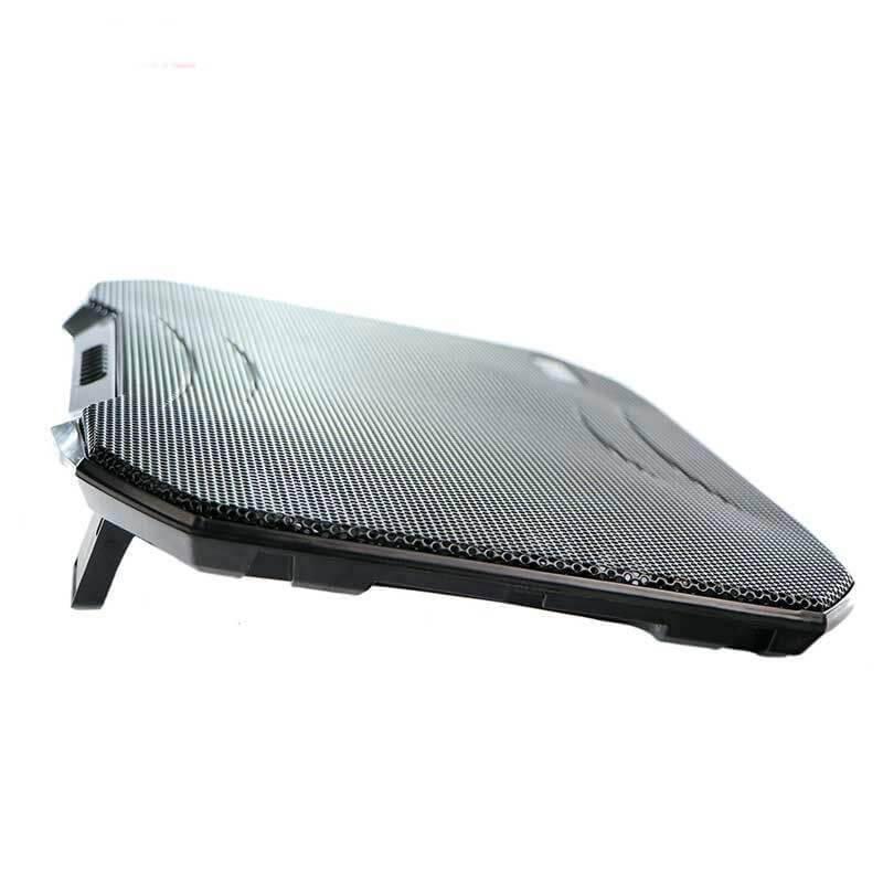 کول پد لپ تاپ XP-F1424 برند XP PRODUCT