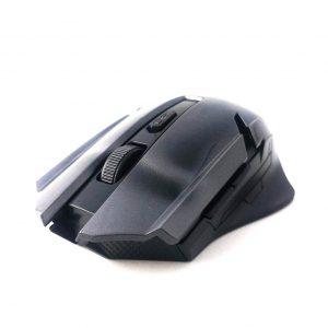 موس بی سیم XP PRODUCT مدل XP-MU816