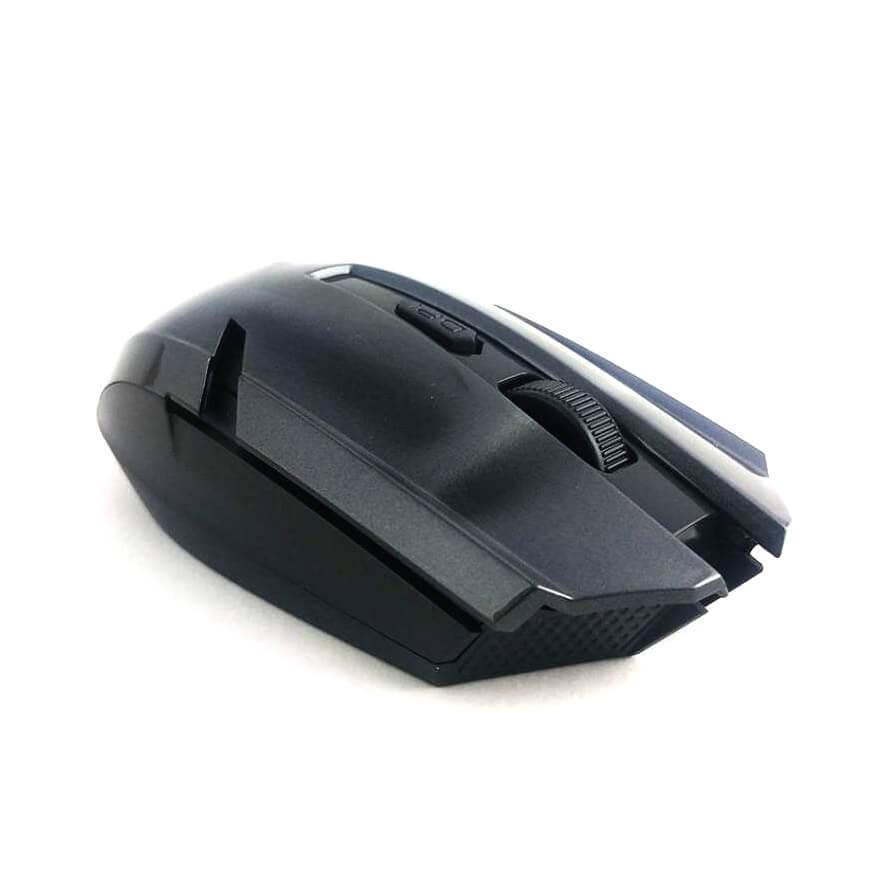 xp product XP-MU816 wireless mouse