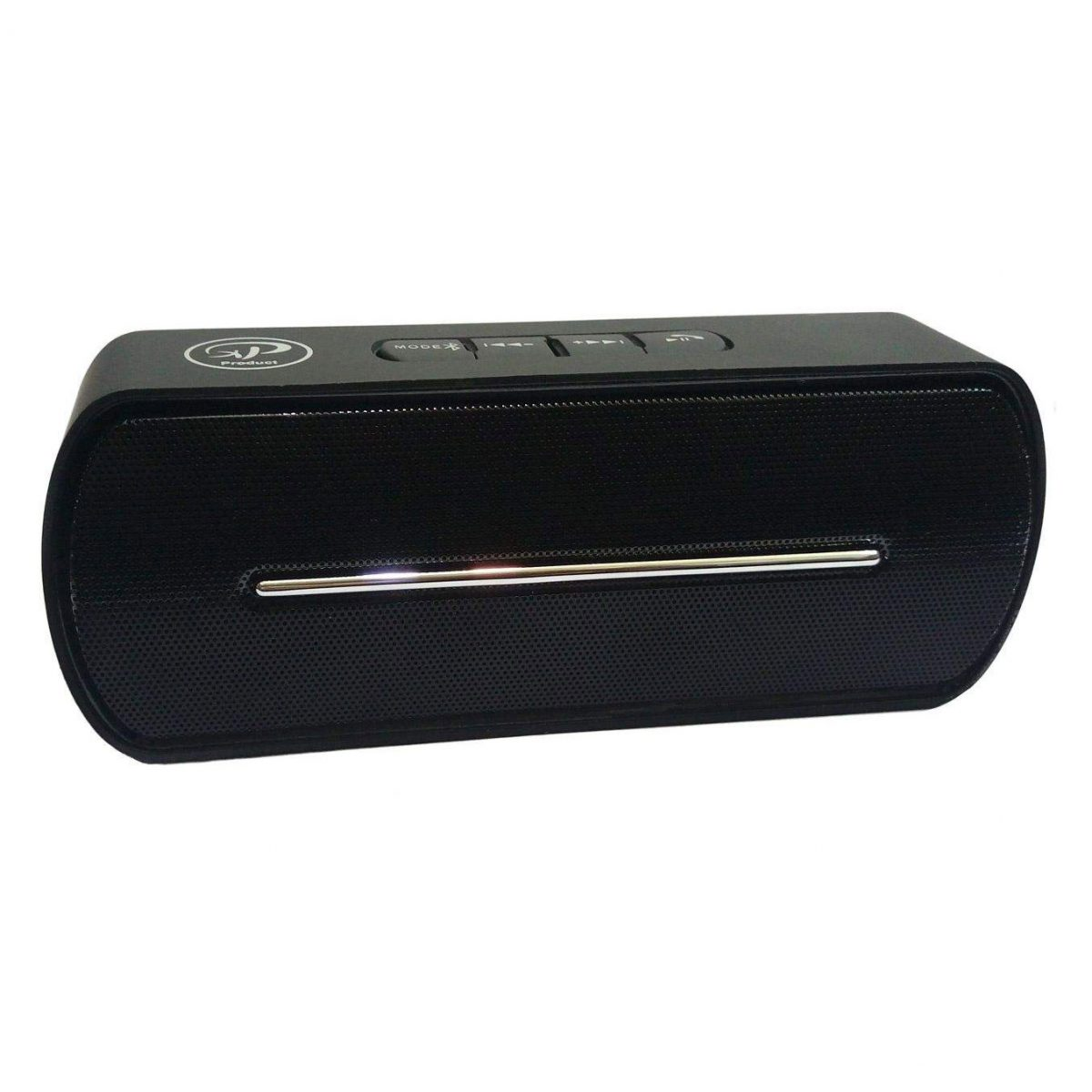 xp product xp-sp269a Bluetooth Speaker