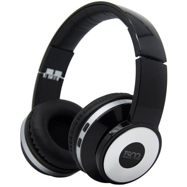 هدست بی سیم تسکو مدل TH 5304 TSCO TH 5304 Wireless Headset