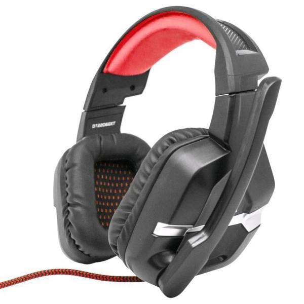 هدفون تسکو مدل TH-5126 TSCO TH-5126 Headphones
