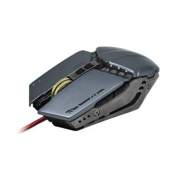 ماوس تسکو مدل TM 2021 TSCO TM 2021 Mouse