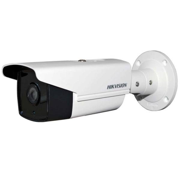 دوربین تحت شبکه هایک ویژن مدل DS-2CE16D0T-IT3