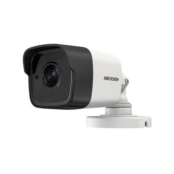 دوربین مداربسته هایک ویژن مدل DS-2CE16F1T-IT