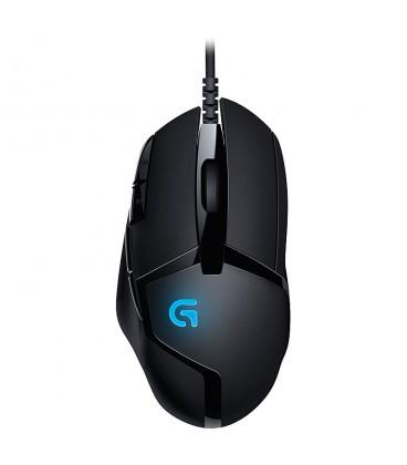 ماوس باسیم گیمینگ لاجیتک G402