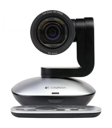 ویدیو کنفرانس لاجیتک PTZ Pro Camera