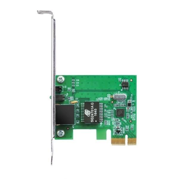 کارت شبکه PCI Express تی پی-لینک مدل TG-3468