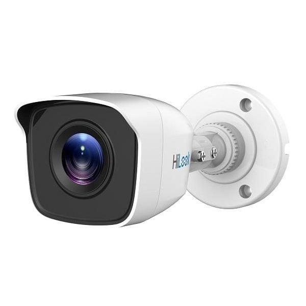 دوربین مداربسته آنالوگ هایلوک مدل THC-B120